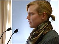 Großer Empfang in der Aula der Fachschule: <b>Johannes Henkelmann</b>… - bmw2012koeninck