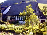 kompostieren richtig gemacht landwirtschaftskammer nordrhein westfalen. Black Bedroom Furniture Sets. Home Design Ideas