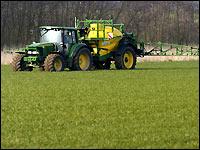 landwirtschaft pflanzenschutz genehmigungen index.