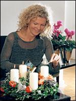 floristik landwirtschaftskammer nordrhein westfalen. Black Bedroom Furniture Sets. Home Design Ideas