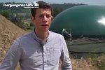 Biogas flexibel