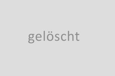 Gartenbau Coesfeld neuer kreislandwirt in coesfeld landwirtschaftskammer nordrhein