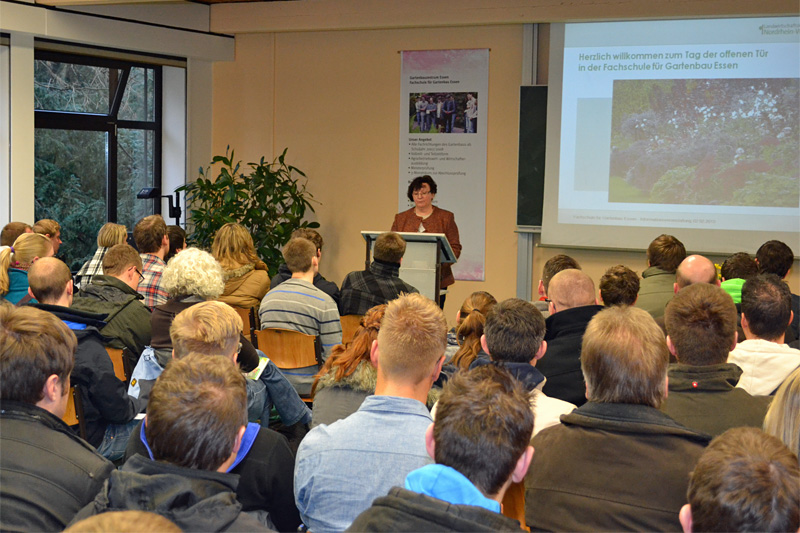 gartenbauschule essen informiert landwirtschaftskammer nordrhein westfalen. Black Bedroom Furniture Sets. Home Design Ideas